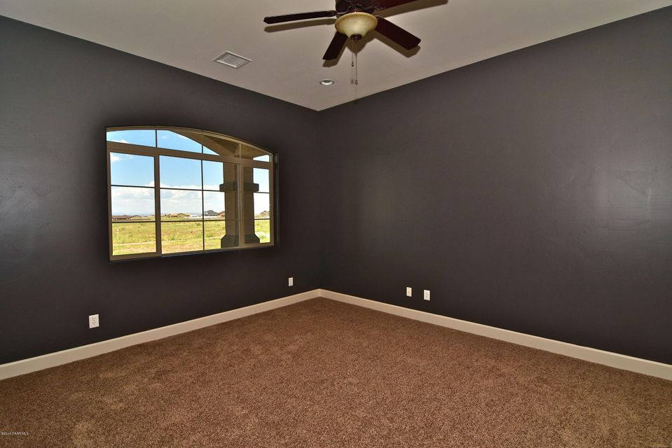 11155 Trophy Ridge Lane Building 11155 Photo 6