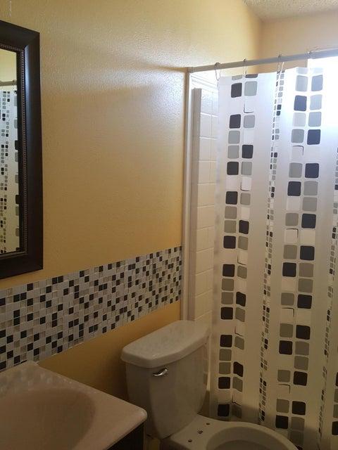 175 Arrowhead,Paulden,Arizona,86334,3 Bedrooms Bedrooms,2 BathroomsBathrooms,Mfg/mobile,Arrowhead,997864