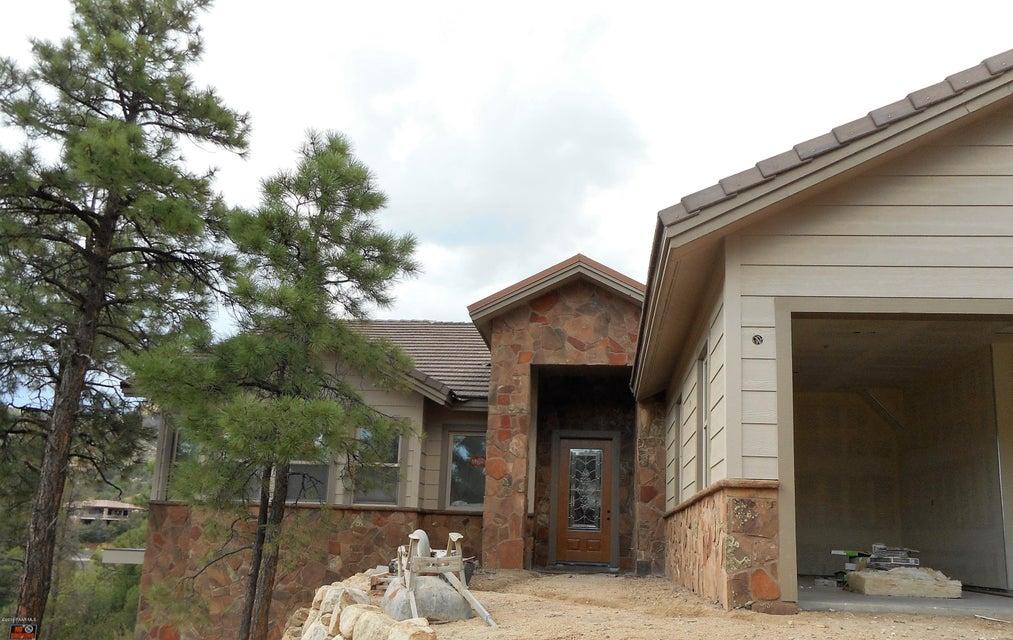 520 Lodge Trail Circle Building 520