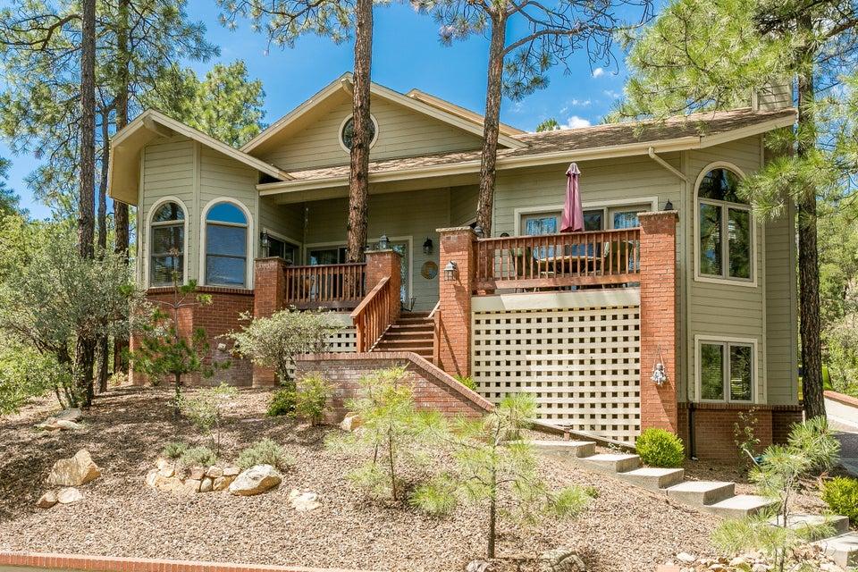 MLS 997742 1747 Rolling Hills Drive Building 1747, Prescott, AZ Prescott AZ Pool