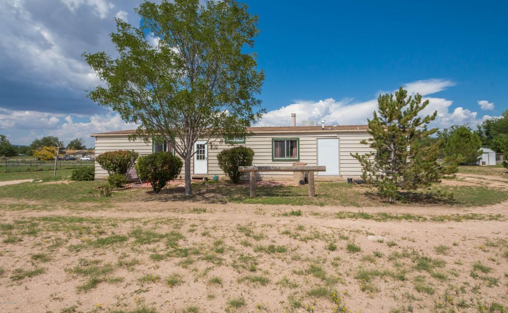 Chino Valley AZ 86323 Photo 21