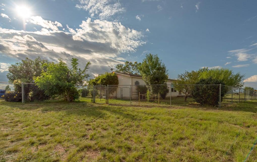 MLS 997988 10090 Short Walk Way Building 10090, Prescott Valley, AZ Prescott Valley AZ Equestrian
