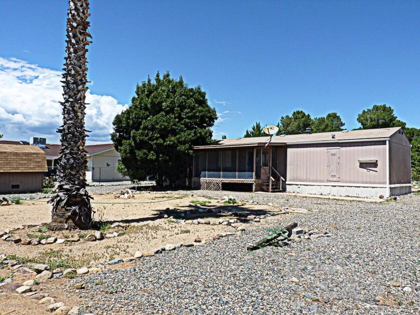 17559 Trails End Road Building 17559 Photo 24