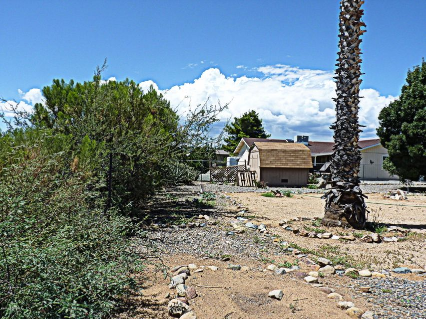 17559 Trails End Road Building 17559 Photo 26