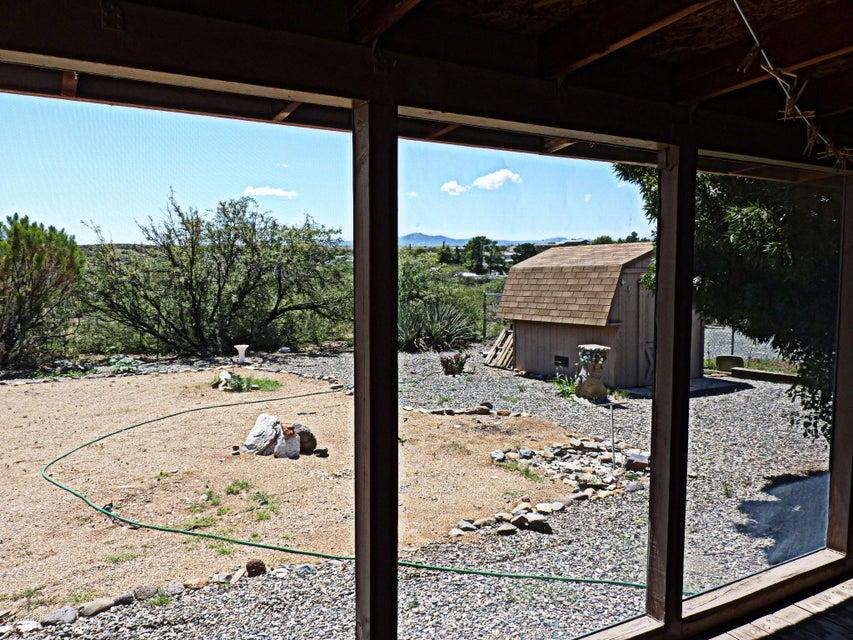 Spring Valley AZ 86333 Photo 21