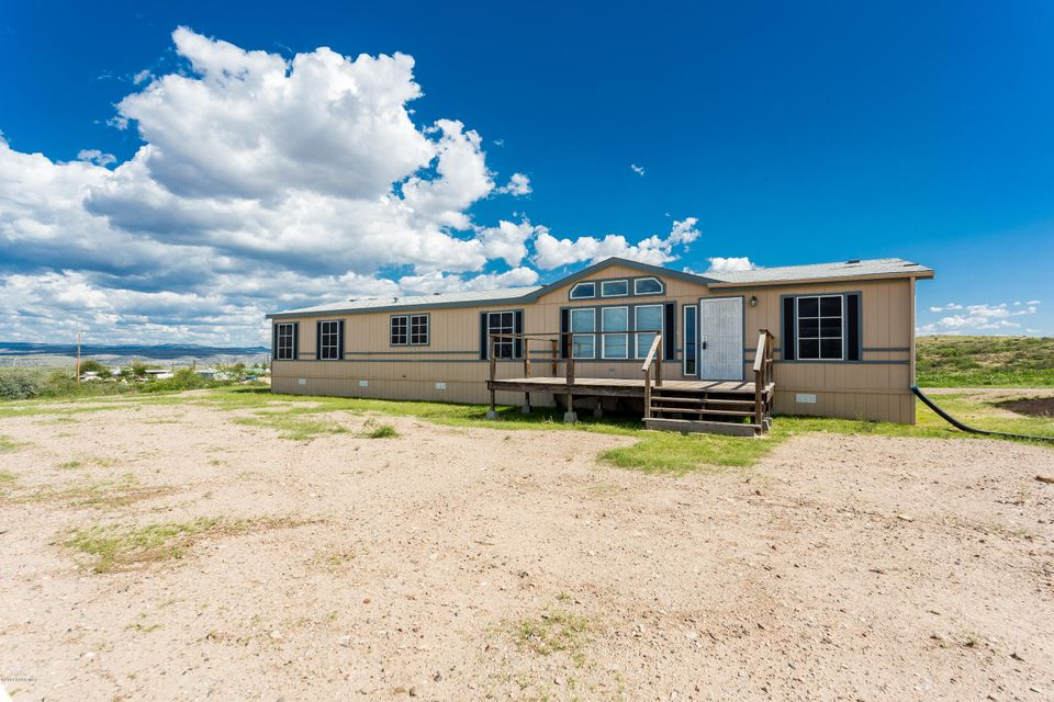 MLS 998175 19156 Kennedy Drive Building 19156, Mayer, AZ Mayer AZ Ranch