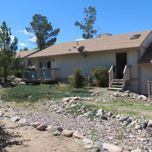 montana villas prescott az real estate homes for sale in montana villas prescott az