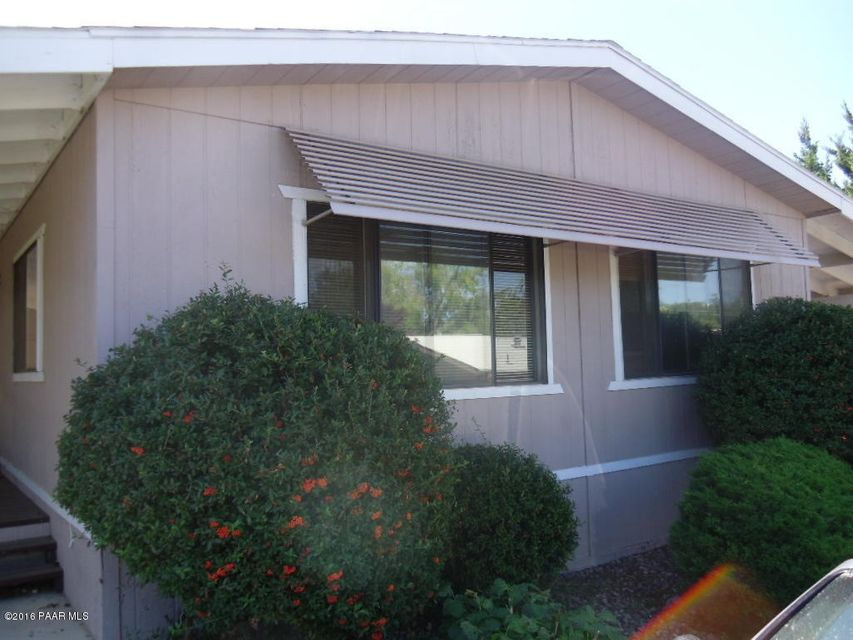 MLS 998273 2851 Smoke Tree Lane Unit 2 Building 2851, Prescott, AZ Prescott AZ Affordable