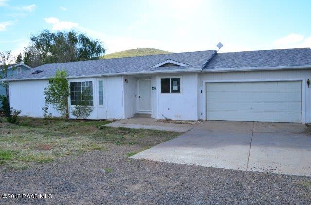 MLS 998326 3540 Knights Way Building 3540, Prescott Valley, AZ Prescott Valley AZ Affordable