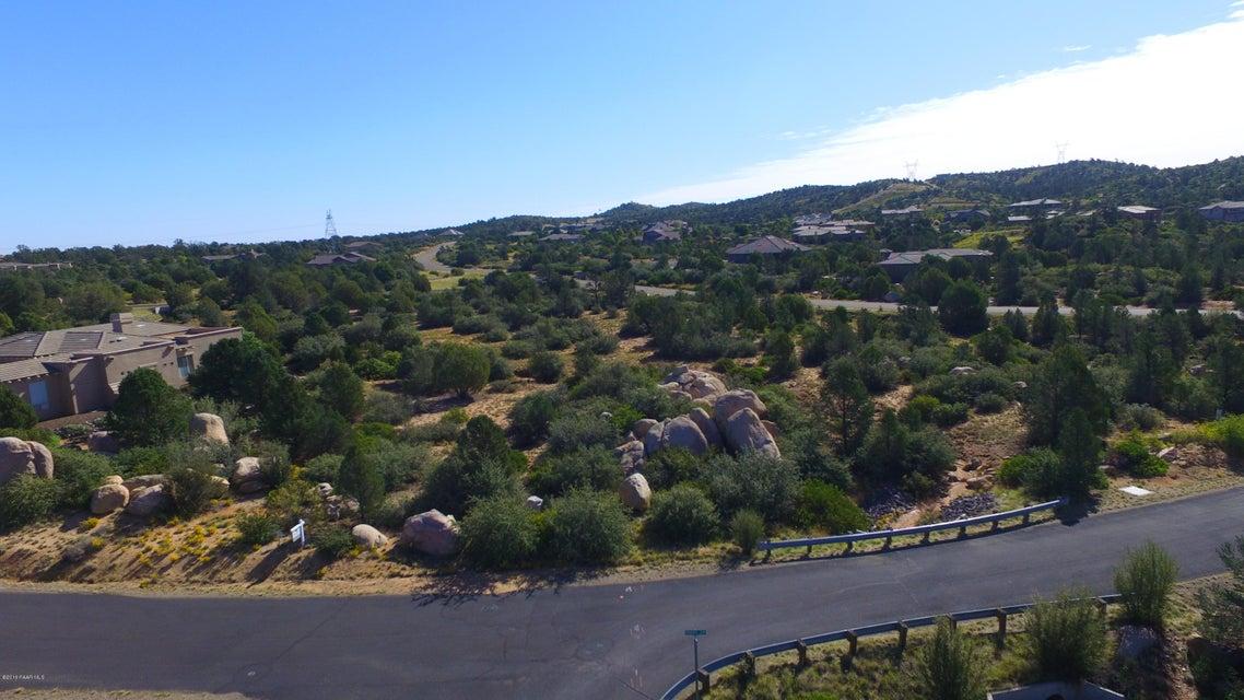 12815 N Haidee Circle Prescott, AZ 86305 - MLS #: 998600