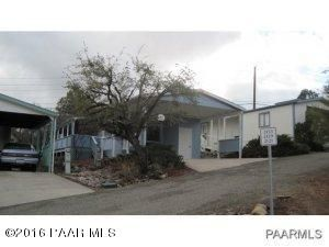 2129 Prescott Canyon Circle Building 2129 Photo 2