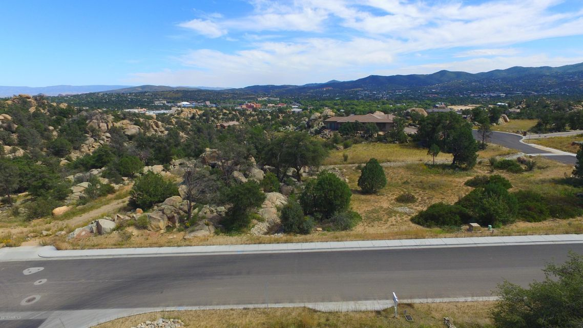 916 Downer Trail Prescott, AZ 86305 - MLS #: 998617