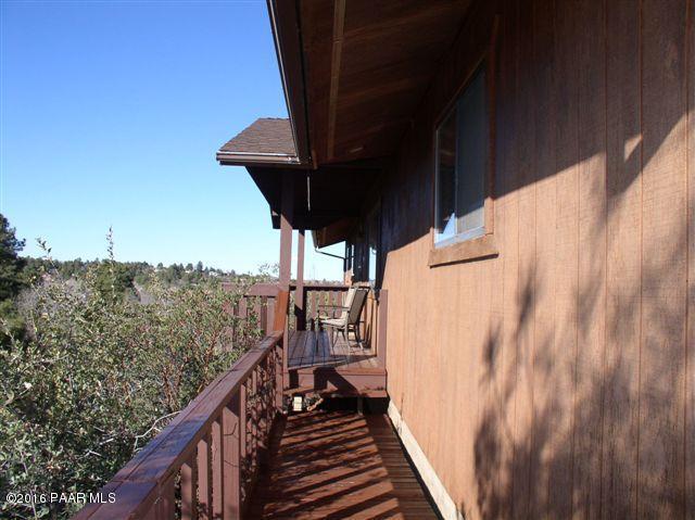 MLS 998631 907 Sugarloaf Road Building 907, Prescott, AZ Prescott AZ Affordable