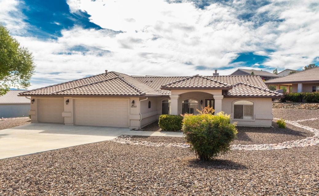 MLS 998638 5850 Coriander Building 5850, Prescott, AZ Prescott AZ Pinon Oaks