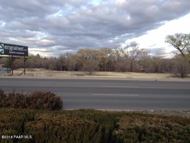 519  Miller Valley Road, Prescott, Arizona