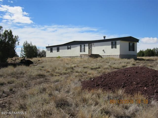 MLS 998647 26 Journeys End Building 26, Ash Fork, AZ Equestrian Affordable