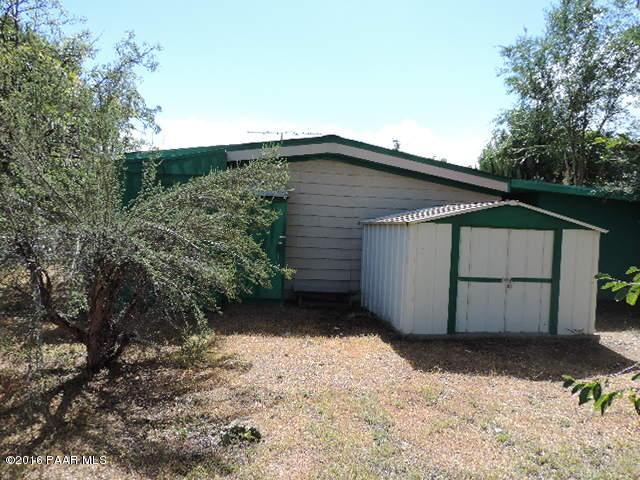 3090 Pine Drive Building 3090 Photo 4