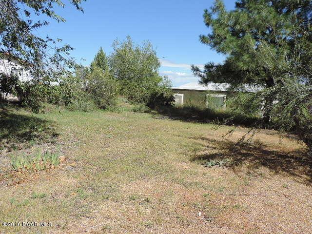 3090 Pine Drive Building 3090 Photo 6
