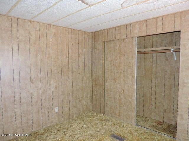 3090 Pine Drive Building 3090 Photo 8