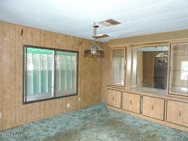3090 Pine Drive Building 3090 Photo 12