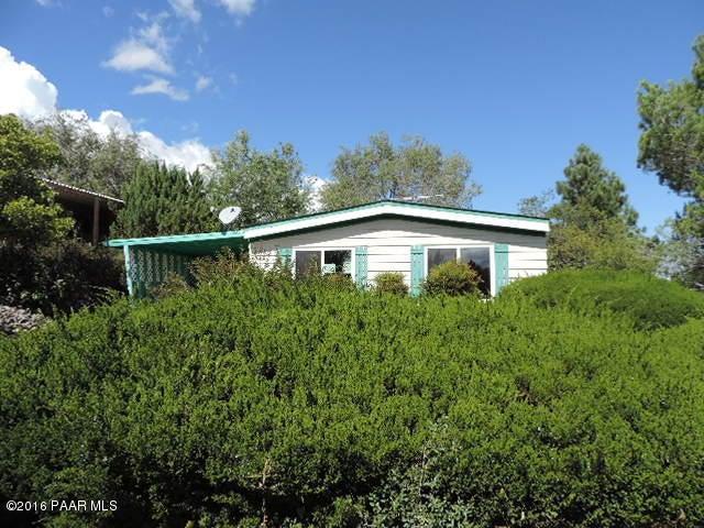 3090 Pine Drive Building 3090 Photo 14