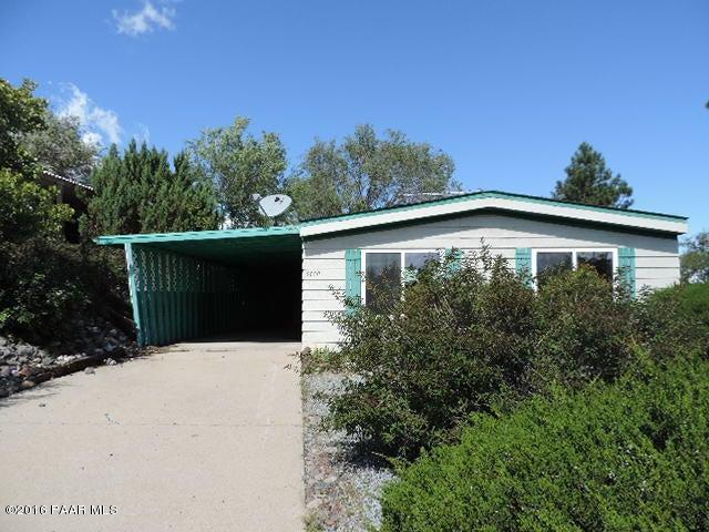 3090 Pine Drive Building 3090 Photo 16