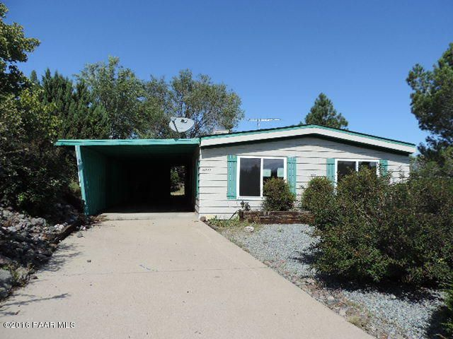 3090 Pine Drive Building 3090 Photo 18