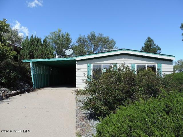 3090 Pine Drive Building 3090 Photo 20
