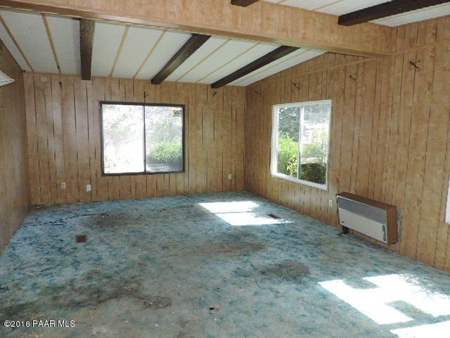 3090 Pine Drive Building 3090 Photo 28
