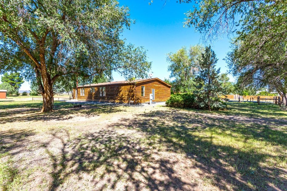 1686 N Cantfield , Chino Valley Az 86323