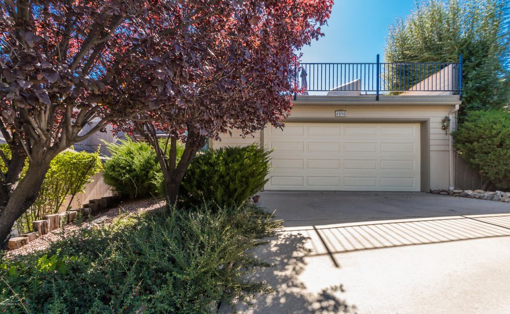 MLS 998804 4986 Summit Circle Building 4986, Prescott, AZ Prescott AZ Pool