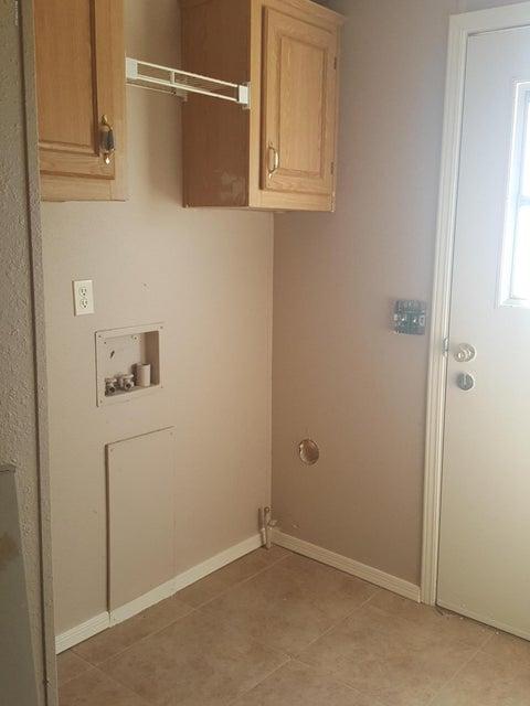 345 Arrowhead,Paulden,Arizona,86334,2 Bedrooms Bedrooms,2 BathroomsBathrooms,Mfg/mobile,Arrowhead,997962