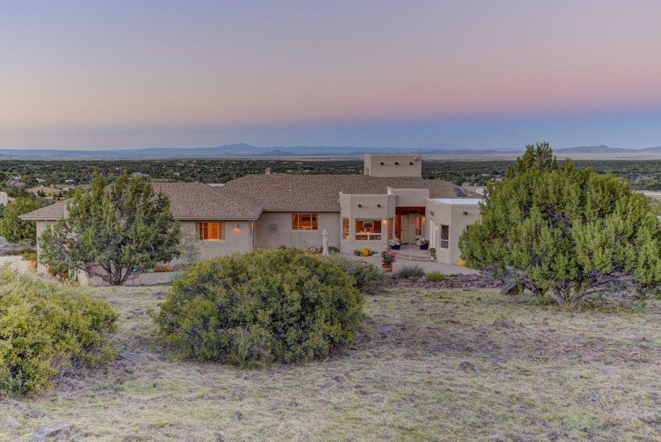 MLS 999026 2725 Boone Court Building 2725, Prescott, AZ Prescott AZ Equestrian