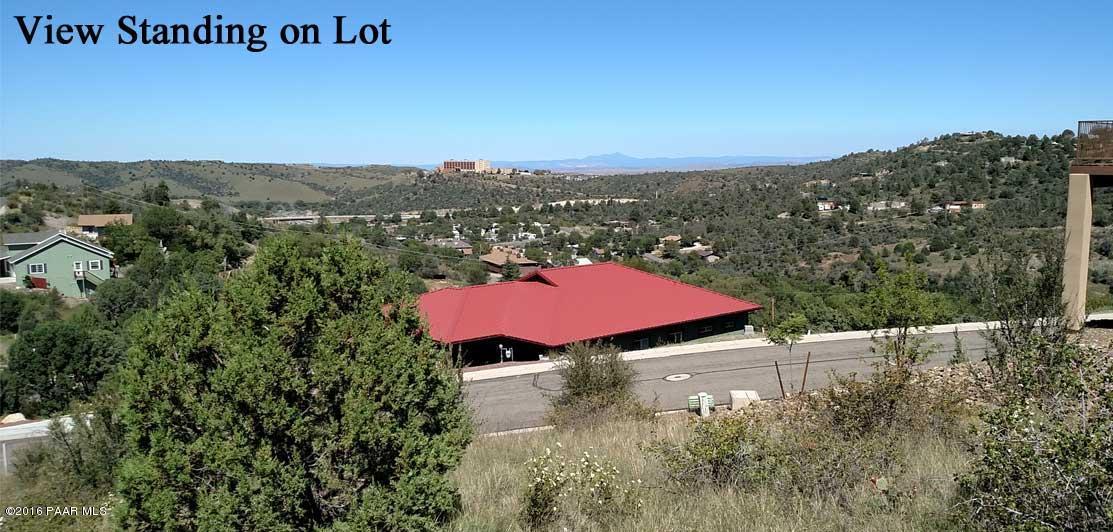 1229 Jordin,Prescott,Arizona,86301,Residential,Jordin,998828