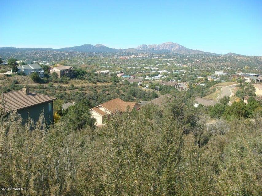 1229 Newport Ridge,Prescott,Arizona,86303,Residential,Newport Ridge,999052