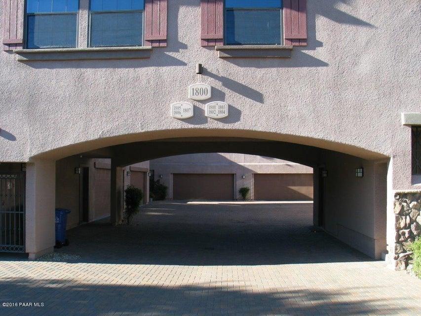 1716 Alpine Meadows Lane Unit 1807 Building 1716 Photo 2