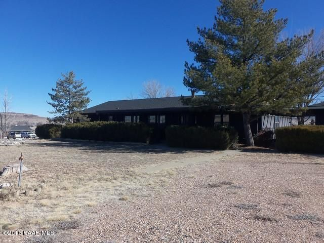3535 N State Route 89 , Chino Valley Az 86323