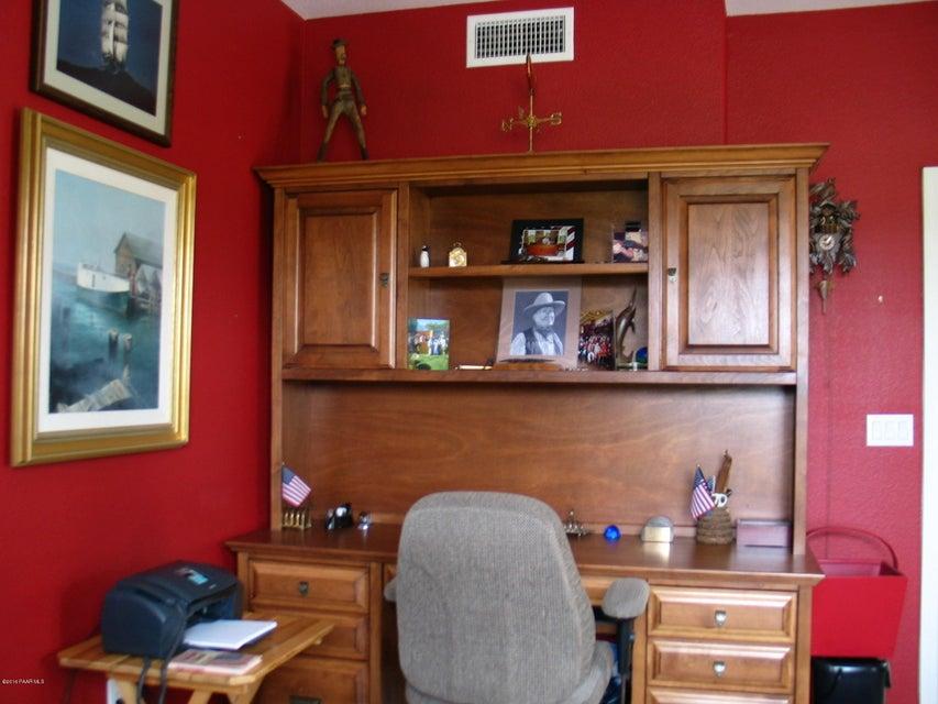 1716 Alpine Meadows Lane Unit 1807 Building 1716 Photo 14