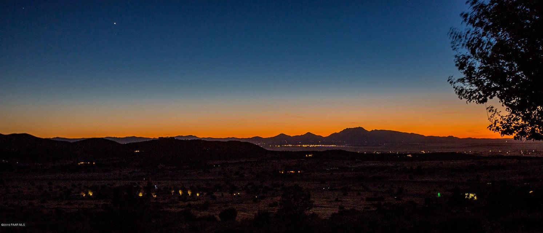 Prescott Valley AZ 86315 Photo 15