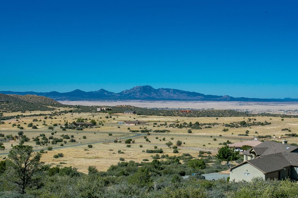 Prescott Valley AZ 86315 Photo 21