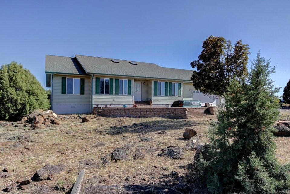 21099 El Rocko Lane Building 21099 Photo 2