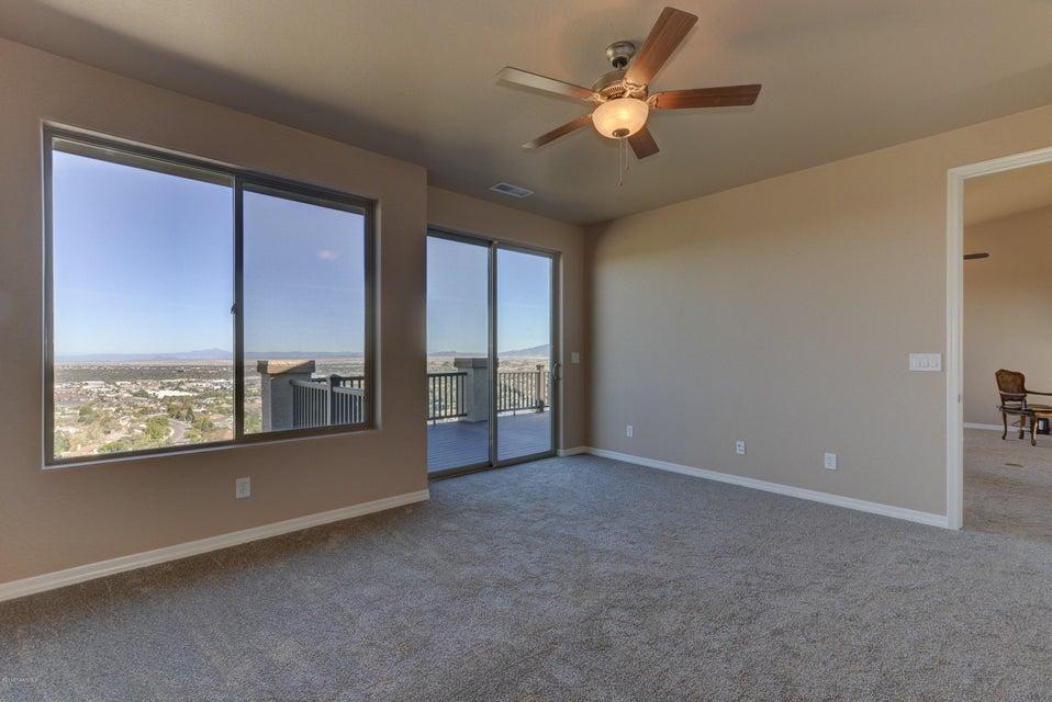 534 Osprey Trail Prescott, AZ 86301 - MLS #: 999267