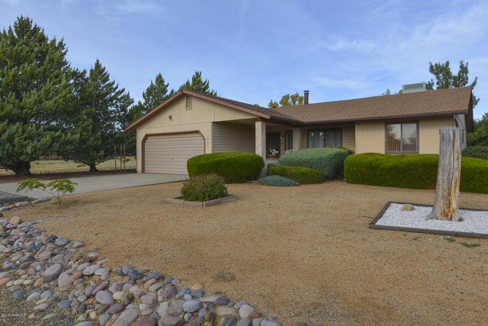 MLS 999281 7700 Cocopah Drive Building 7700, Prescott Valley, AZ Prescott Valley AZ Affordable