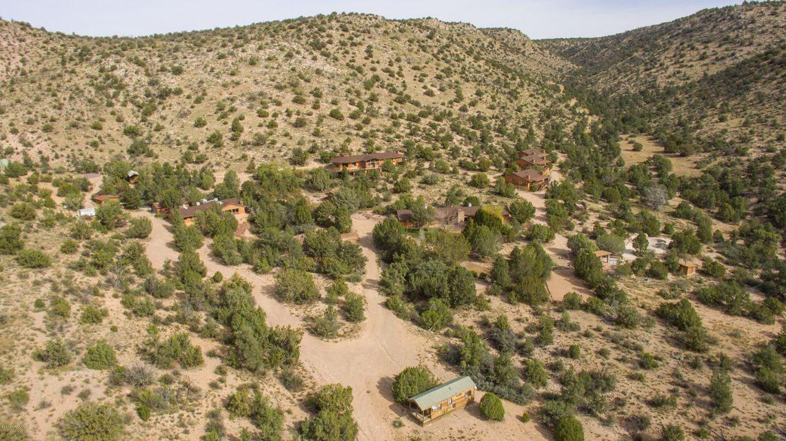 MLS 999284 28555 Feather Mountain Road Building 28555, Paulden, AZ Paulden AZ Equestrian