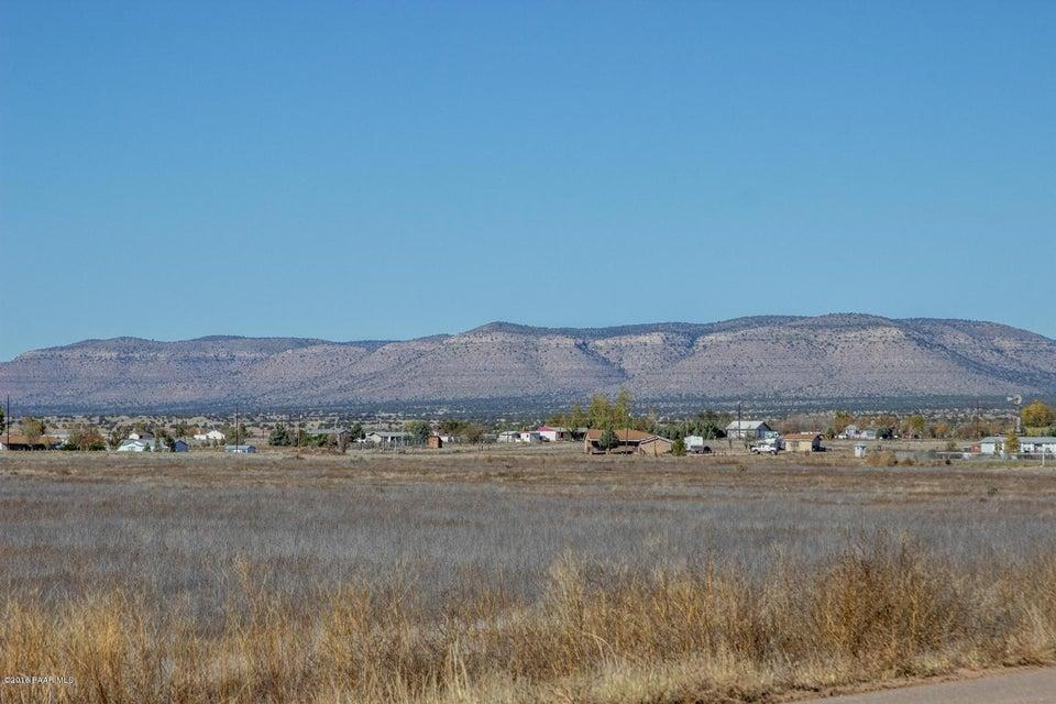 469 Grand Canyon,Paulden,Arizona,86334,Residential,Grand Canyon,999293