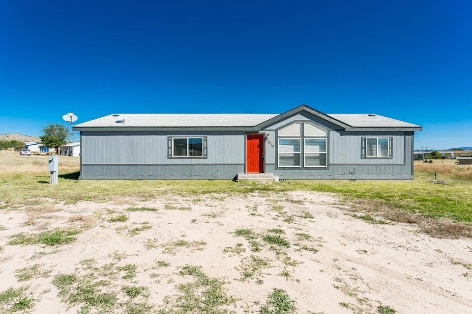 MLS 999295 2615 Shawnee Trail Building 2615, Chino Valley, AZ Chino Valley AZ Chino Heights