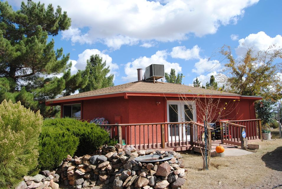MLS 999318 17283 Lakeview Place Building 17283, Mayer, AZ Mayer AZ Affordable