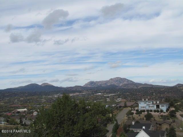 1264 Newport Ridge,Prescott,Arizona,86303,Residential,Newport Ridge,999324