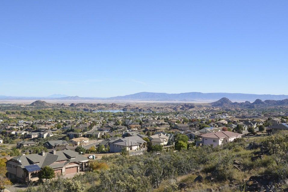 Prescott AZ 86301 Photo 21