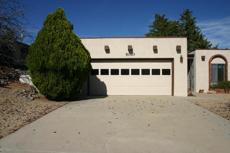 MLS 999428 5050 Cactus Unit 1 Building 5050, Prescott, AZ Prescott AZ Affordable